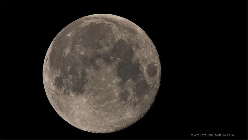 IMG_4236 Full Moon 1200 web