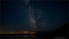 Milky-way June 3 2017 (3)<br /> Raymond's Ontario Nature Photography Tours<br /> <br /> ray@raymondbarlow.com<br /> Nikon D810 ,Nikkor 28-70mm f/2.8 ED-IF AF-S<br /> 15s f/2.8 at 20.0mm iso3200