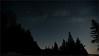 DSC_5836 Milky Way 1200 web