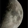 IMG_0184 Moon 1200 900 web