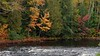 A9_09614 Oxtongue river 1200 web