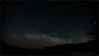DSC_1800 Milky-way Algonquin 2 1200 web