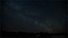 DSC_5917 Milky Way 1200 web