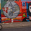 Falls Road Belfast