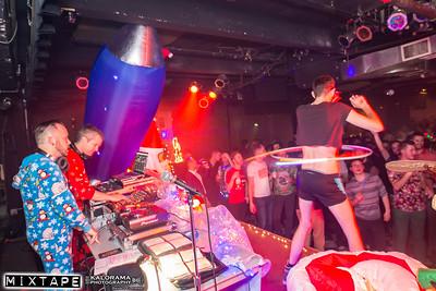 MixMas2015FB-010-8622