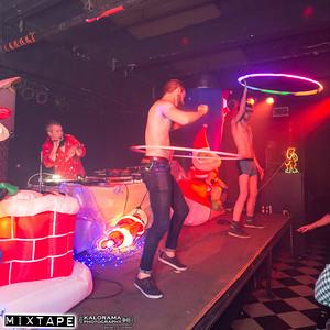 MixMas2015FB-045-8820
