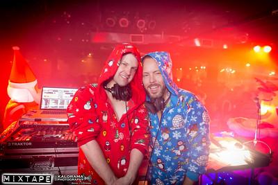 MixMas2015FB-043-8875