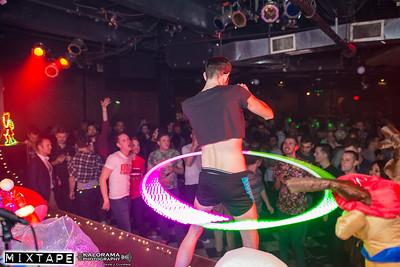 MixMas2015FB-008-8614