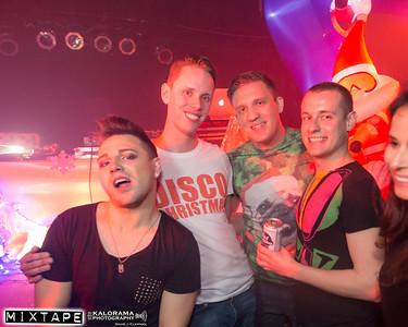 MixMas2015FB-039-8868