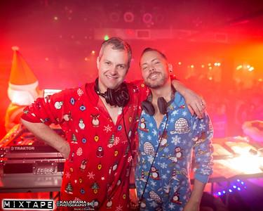 MixMas2015FB-001-8869