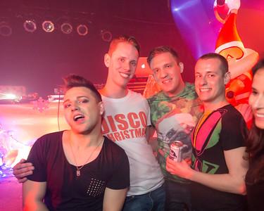 MixMas2015-039-8868