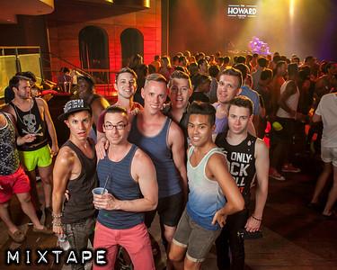 MixtapePride14B-0005