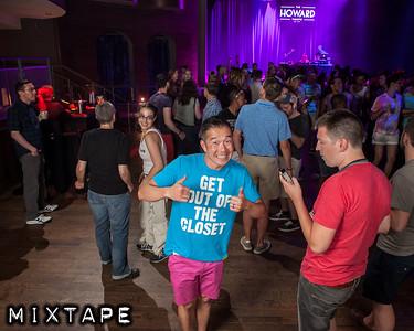 MixtapePride14B-0001