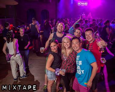 MixtapePride14B-0003