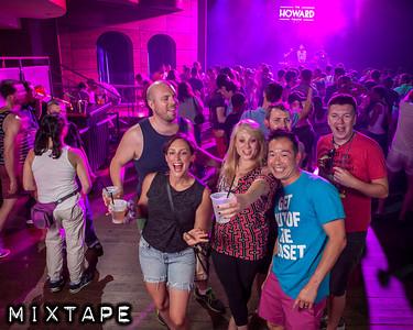 MixtapePride14B-0004