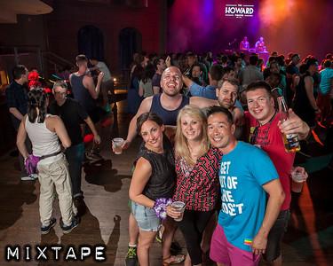 MixtapePride14B-0002