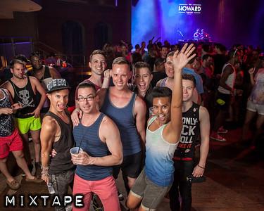 MixtapePride14B-0006
