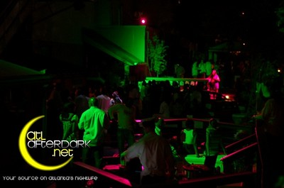 Mixture The Bartenders Ball XVI Vol 2
