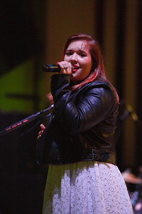 7th Annual No Snow Ball concert presented by 97.9 WRMF and Sunny 107.9
