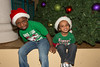 2015 Mizner Park Annual Holiday Tree Lighting