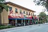 Downtown Boca Raton