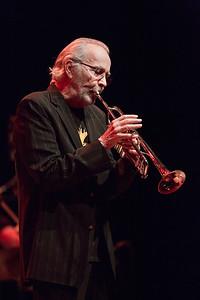 2016 Festival of the Arts BOCA presents Jazz Trumpet Legend Herb Alpert and Grammy Award Winning Singer Lani Hall