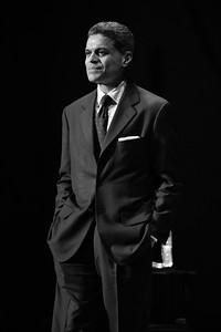 2016 Festival of the Arts BOCA presents Journalist & Author Fareed Zakaria, Washington Post Columnist and CNN Host