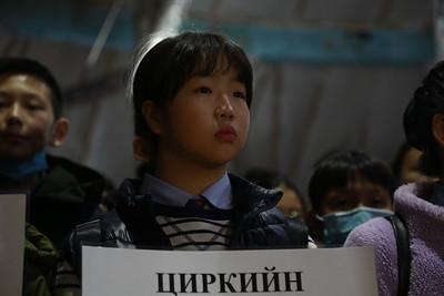 2020 оны аравдугаар сарын 23. Монголын циркийн уран бүтээлчдийн төлөөллүүд өнөөдөр цаг үеийн асуудалтай холбоотой мэдээлэл хийж, Соёлын яам болон Засгийн газарт шаардлага хүргүүллээ.  Тэд  Монгол Улсын Консерваторийн хашаанд байгаа газар дээр хийлгэсэн зураг төслийн дагуу Циркийн сургуулийн барилгыг яаралтай барьж өгөх Циркчдийн соёлын өв болсон хуучин циркийн барилгыг шинэчлэн ордон барьж өгөх гэсэн хоёр үндсэн шаардлага тавьж байгаа аж.  ГЭРЭЛ ЗУРГИЙГ Д.ЗАНДАНБАТ/MPA