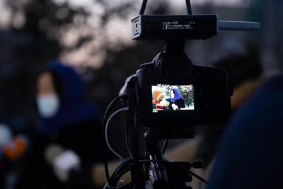 2020 оны арванхоёрдугаар сарын 11. Сэтгүүлчдэд 1-5 жилийн хорих ял, хэвлэл мэдээллийн байгууллагад 10-80 сая төгрөгийн торгууль оногдуулдаг болох уу?.ГЭРЭЛ ЗУРГИЙГ Д.ЗАНДАНБАТ/MPA