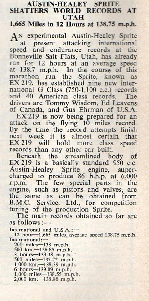 Autosport, 1959, September 18 2