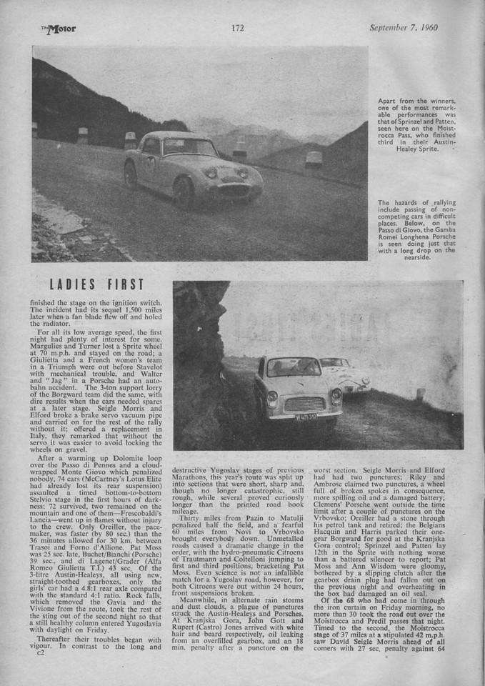 Motor 1960 September 7 3