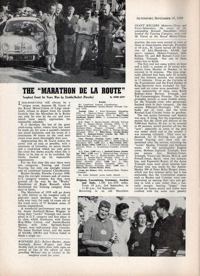 Autosport, 1959, September 18 4