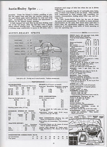 Autocar 1958 June 20th 5