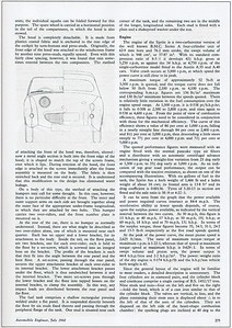 Automobile Engineer 1960 July 5