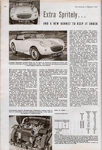 Autocar 1959 February 6 2