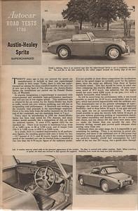 Autocar 1960 August 19 1