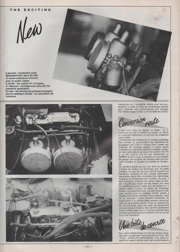 Fanauto 4 1986 February 5