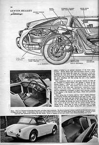Autocar 1958 May 23 3