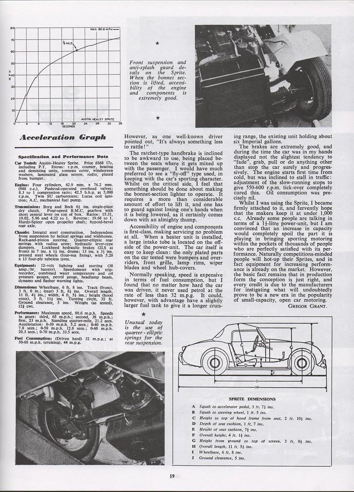 Autosport 1958 Oct 3rd 4