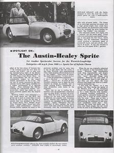 Autosport 1958 Oct 3rd 2