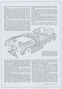 Automobile Engineer 1960 July 6