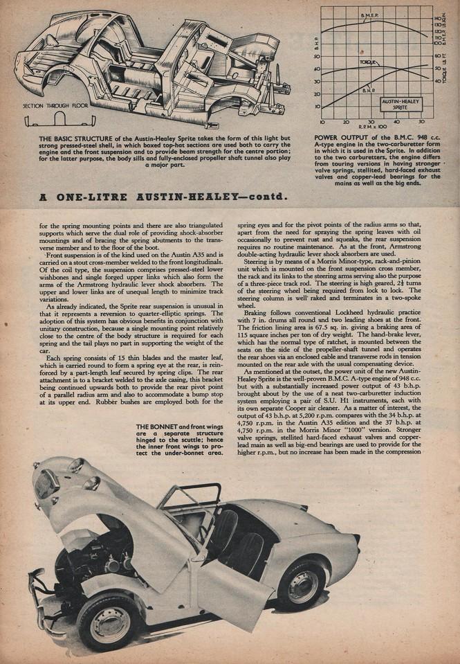 Motor 1958 May 21 8