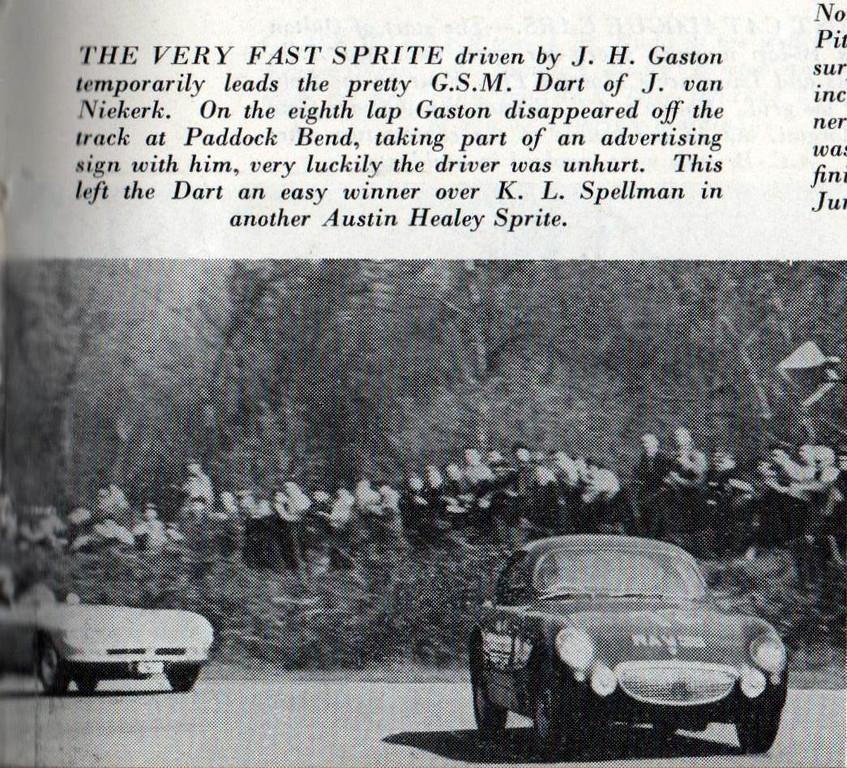 MotorSport 1960 May 3
