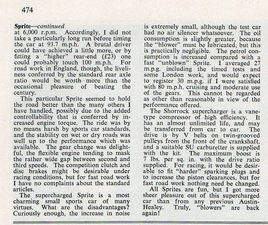 Autosport 1960 April 8 4