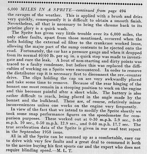 MotorSport 1959 July 3
