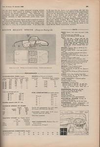 Autocar 1960 August 19 4
