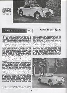 Autocar 1958 June 20th 2