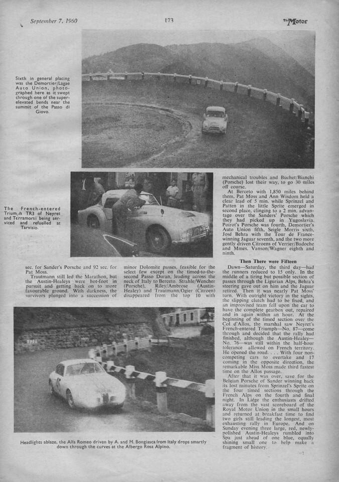 Motor 1960 September 7 4