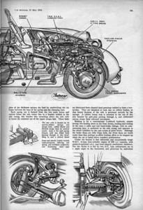 Autocar 1958 1 May 23 4