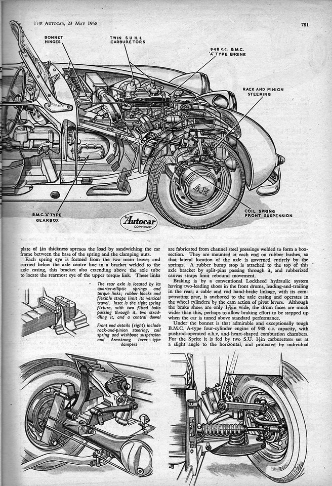 Autocar 1958 May 23 4